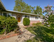 12196 Dry Creek Rd, Bella Vista image