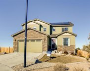 2619 Summerhill Drive, Castle Rock image