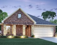 1848 Alyssa Way, Alvin image