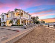 121   E Edgewater Avenue, Newport Beach image