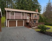 18405 Welch Rd, Snohomish image