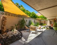 119 E TWIN PALMS Drive, Palm Springs image