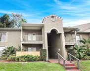 345 Wymore Road Unit 205, Altamonte Springs image