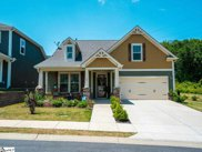 201 Rolling Creek Court, Taylors image