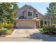 31840 SW COUNTRY VIEW  LN, Wilsonville image