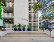 284   S Madison Avenue   104, Pasadena image