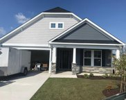344 Switchgrass Loop, Little River image