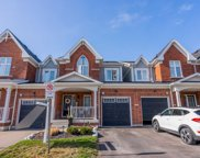 6 Hadleigh Way, Whitby image