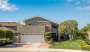 3591 Bluebell, Seal Beach image