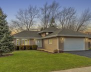 17858 66Th Avenue, Tinley Park image