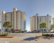 25020 Perdido Beach Blvd Unit 201B, Orange Beach image