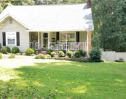 215 Bluff Street, Mount Airy image