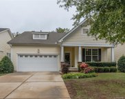 3124 Streamhaven  Drive, Indian Land image
