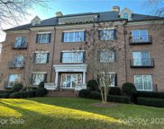 952 Queens  Road, Charlotte image
