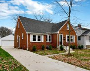 119 Lincoln Street, Glenview image