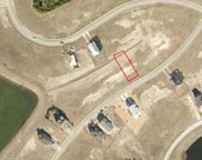 367 Spicer Lake Drive, Holly Ridge image