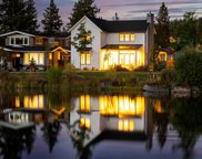1460 Nw Discovery Park  Drive, Bend image