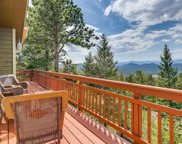 11721 Baca Road, Conifer image