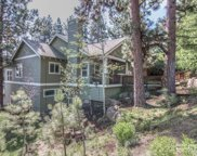 1672 NW Albany, Bend, OR image