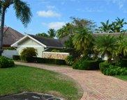 10361 Sw 141st St, Miami image
