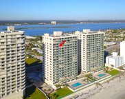 3315 S Atlantic Avenue Unit 1608, Daytona Beach Shores image