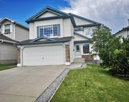 62 Arbour Butte Way Nw, Calgary image