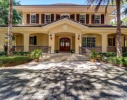 2 SOUND POINT PL, Amelia Island image