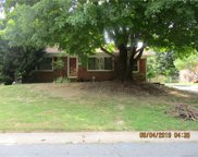 3525  Merrill Place, Charlotte image