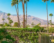 3622 E Bogert Trail Unit C, Palm Springs image