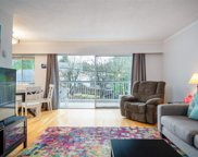 3080 Lonsdale Avenue Unit 209, North Vancouver image