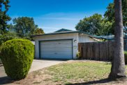 2031  Polley Drive, Roseville image