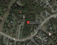 9716 Concord Rd, Brentwood image