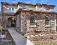 10715 Timberdash Avenue, Highlands Ranch image