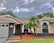 4926 Red Bay Drive Unit 1, Orlando image