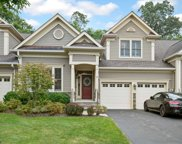 35 Sterling Dr, Chatham Twp. image