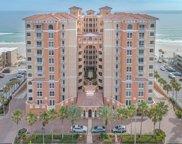 3245 S Atlantic Avenue Unit 606, Daytona Beach Shores image