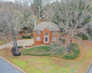 1611 Greyfield Trace, Snellville image