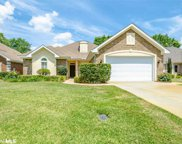 22391 Inverness Way, Foley image