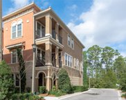 3112 Porta Romano Way, Lake Mary image