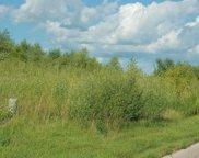 TBD Haddonstone Lane, Owatonna image