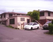 2827 Waialae Avenue, Honolulu image