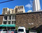 235 Liliuokalani Avenue Unit 327, Honolulu image