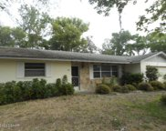 127 Sanchez Avenue, Ormond Beach image