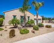 16144 W Berkeley Road, Goodyear image