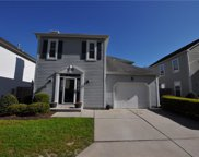 1511 Stillwood Street, South Chesapeake image