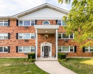 8808 45Th Place Unit #12, Brookfield image