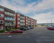 872 Island S Hwy Unit #205, Campbell River image