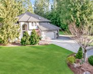 24239 242nd Wy SE, Maple Valley image