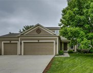 14472 W 139th Place, Olathe image