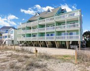 1518 Carolina Beach Avenue N Unit #D-3, Carolina Beach image